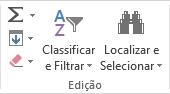 O básico do Excel-11