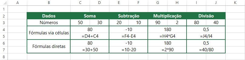 O básico do Excel-12