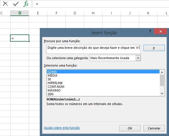 O básico do Excel-13