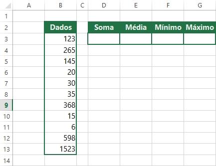 O básico do Excel-14