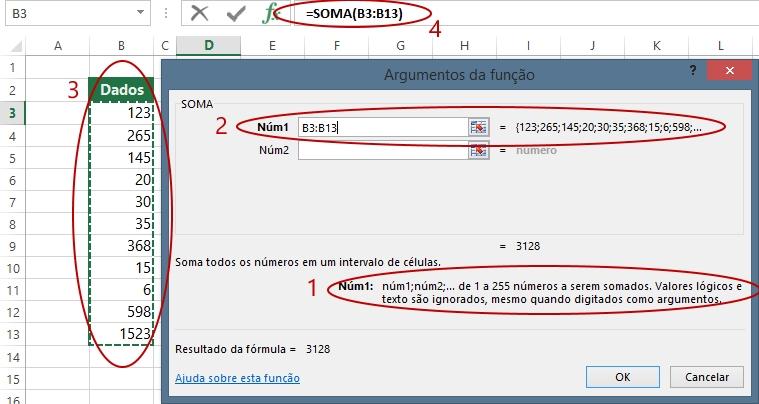 O básico do Excel-16