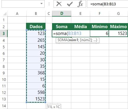 O básico do Excel-18