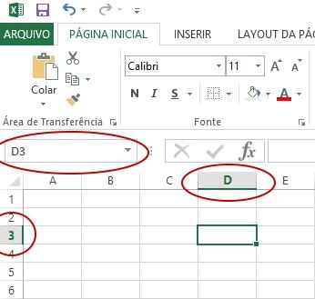 O básico do Excel-2