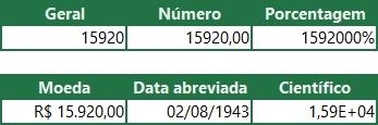 O básico do Excel-7