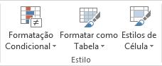 O básico do Excel-8