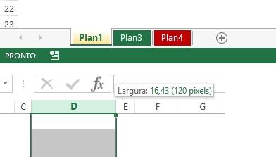 O básico do Excel-9