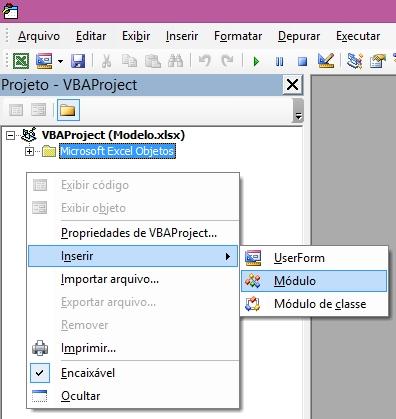 Crie sua própria função no Excel-1