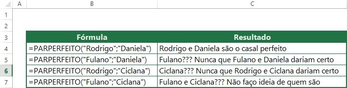 Crie sua própria função no Excel-6