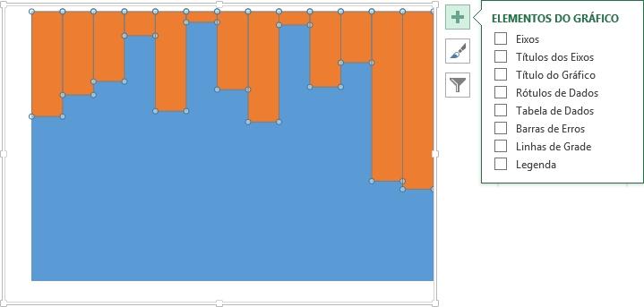 Receita de gráfico de Páscoa-11