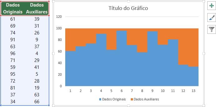 Receita de gráfico de Páscoa-4
