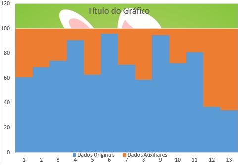 Receita de gráfico de Páscoa-8