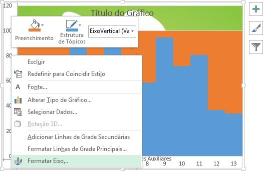 Receita de gráfico de Páscoa-9