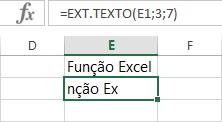 Transformando números em datas-3