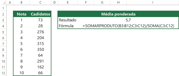Somarproduto-3