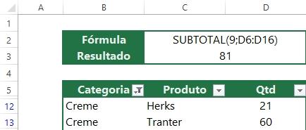 subtotal-4