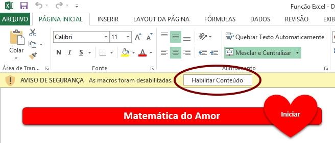 Excel Dia dos Namorados-1