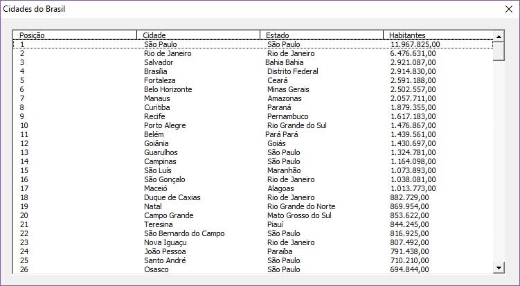Caixa de listagem em Userform com rolagem de mouse (1)