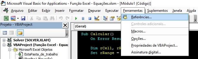 resolvendo-equacoes-automaticamente-1