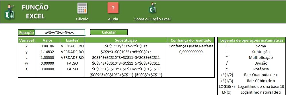 resolvendo-equacoes-automaticamente-3