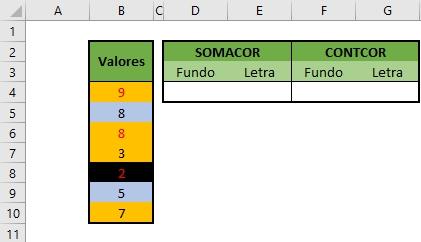 somase-e-contse-pela-cor-da-celula-ou-da-fonte-1