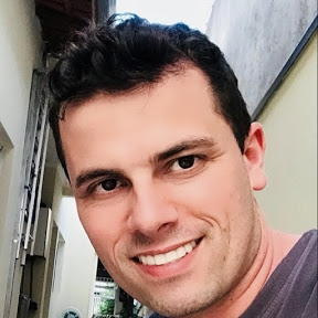 Gilson Ladeira